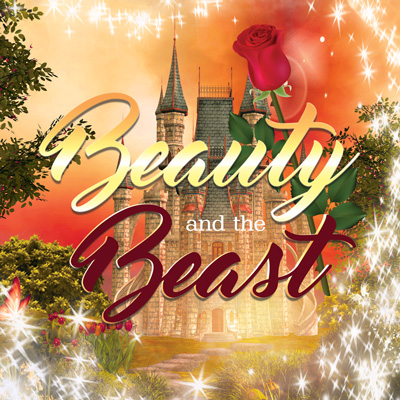 Beauty-&-The-Beast-Poster.jpg