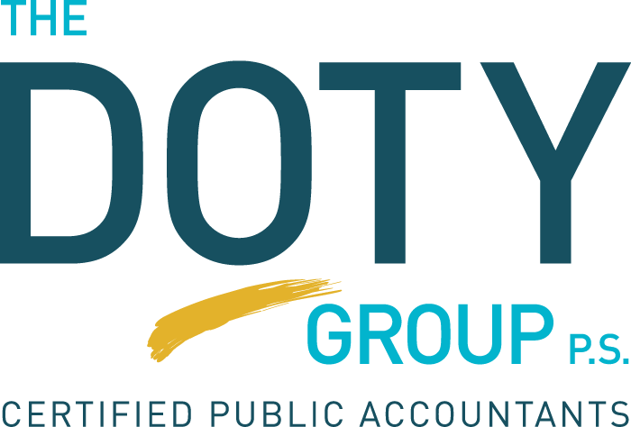 DOTY_Group.png