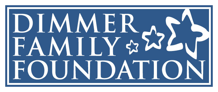 Dimmer_Family_Foundation.jpeg