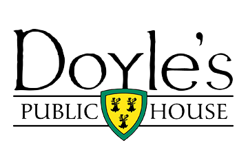 Doyle's.png
