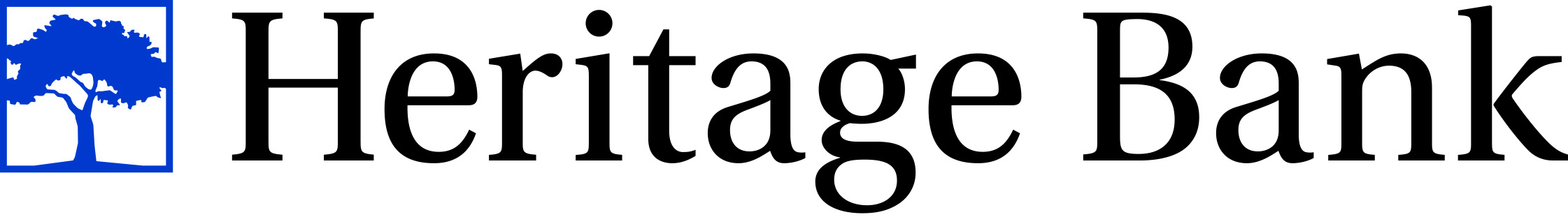 Heritage Bank logo_PRINT or WEB use.jpg