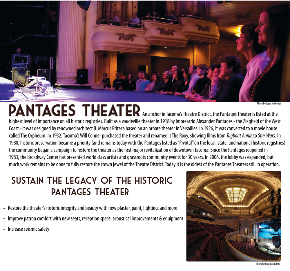 Pantages-Theater_one-sheet_update.jpg