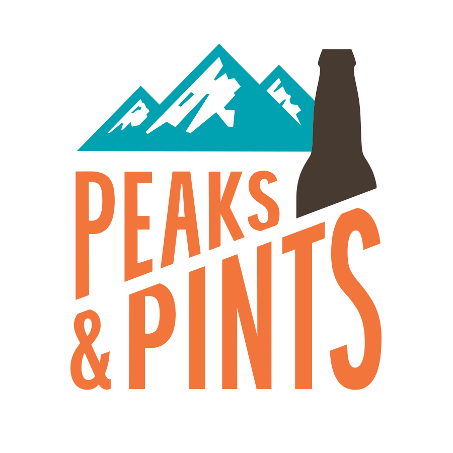 Peaks-and-Pints-Logo-no-tagline.jpg