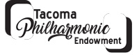 Tacoma Philharmonic Endowment