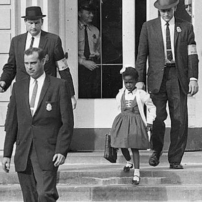 US_Marshals_with_Young_Ruby_Bridges_on_School_Steps.jpg