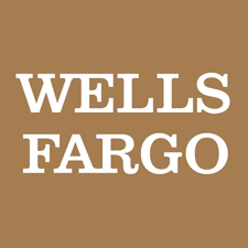 Wells-Fargo-Private-Logo.jpg