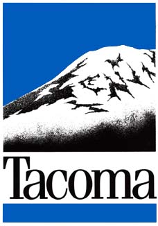 city_of_tacoma_logo.jpg
