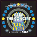 ABBA_THE-CONCERT_thumb_120x120.jpg