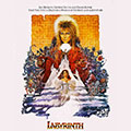 FILM_Labyrinth_thumb.jpg