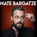 Nate-Bargatze_upcoming.jpg