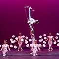 The-Peking-Acrobats-MAIN_thumb.jpg