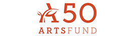 artsfund_50