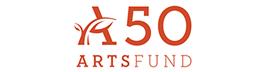 artsfund_50
