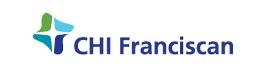 chi-franciscan