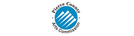 pierce-county-arts-commission