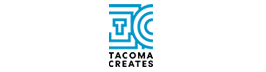 sponsors_slideshow_tacoma-creates