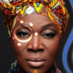 India Arie - Worthy Tour LIVE at LEAF Festival Spring 2019